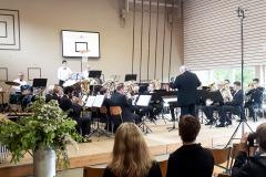 Jugendmusikwettbewerb_02