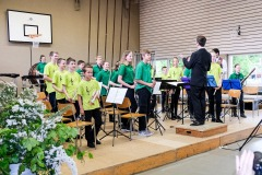 Jugendmusikwettbewerb_03
