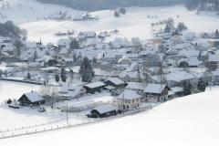 Winter-9366