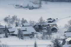 Winter-9369