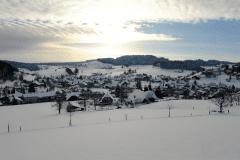 Winter-9379