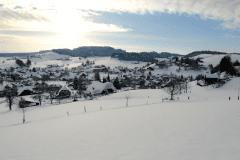 Winter-9381