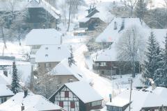 Winter-9393