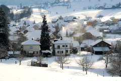 Winter-9394
