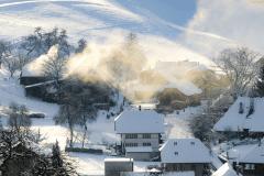 Winter-9405