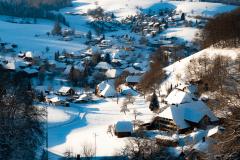Winter-9432