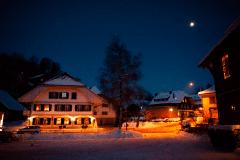 Winter-9483
