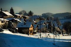 Winter-9531