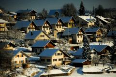Winter-9538