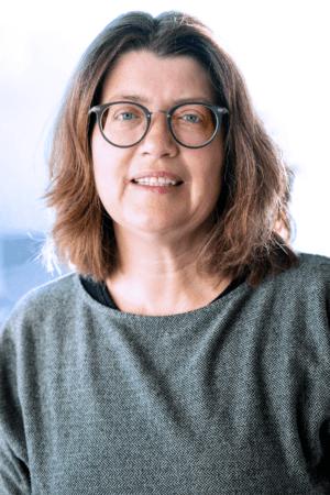Karin Fiechter Gemeinde Melchnau 2