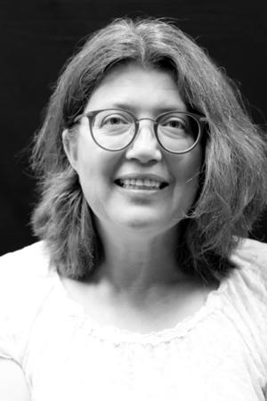 Karin Fiechter Gemeinde Melchnau 1