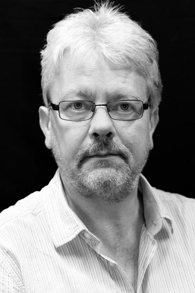 Martin Heiniger Gemeinde Melchnau