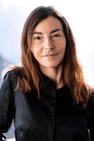 Monika Grossenbacher Gemeinde Melchnau 1