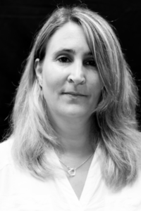 Sandra Minder Gemeinde Melchnau 2