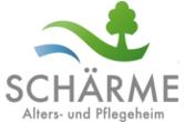 Vereinsverzeichnis Gemeinde Melchnau 1