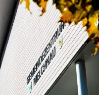 Amtliche Bewertungen Gemeinde Melchnau