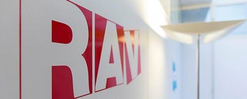 Arbeitsamt RAV Gemeinde Melchnau