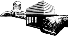 Vereinsverzeichnis Gemeinde Melchnau 11