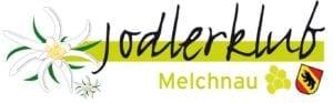 Vereinsverzeichnis Gemeinde Melchnau 15