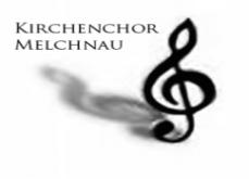 Vereinsverzeichnis Gemeinde Melchnau 16