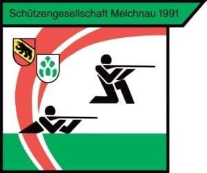 Vereinsverzeichnis Gemeinde Melchnau 19