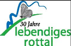 Vereinsverzeichnis Gemeinde Melchnau 22
