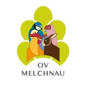 Vereinsverzeichnis Gemeinde Melchnau 4