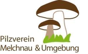 Vereinsverzeichnis Gemeinde Melchnau