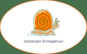 Vereinsverzeichnis Gemeinde Melchnau 8