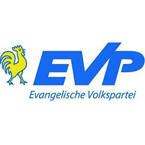 Politische Parteien Gemeinde Melchnau 2