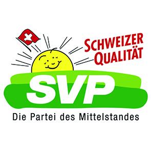 Politische Parteien Gemeinde Melchnau 5