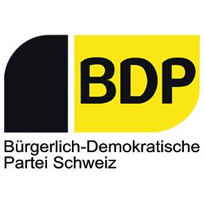 Politische Parteien Gemeinde Melchnau