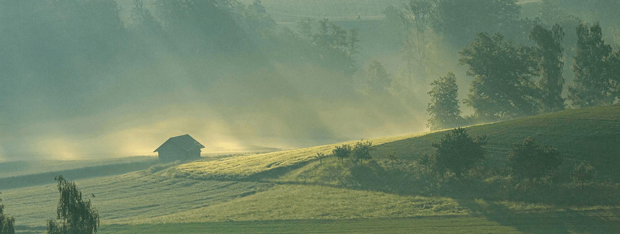 Offene Stellen Gemeinde Melchnau