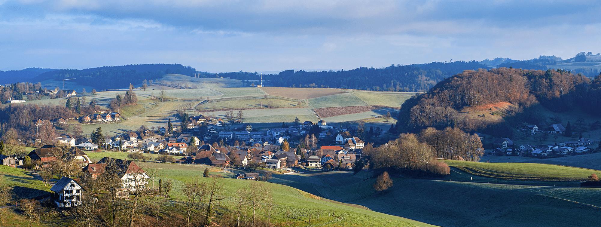 Home Gemeinde Melchnau 8