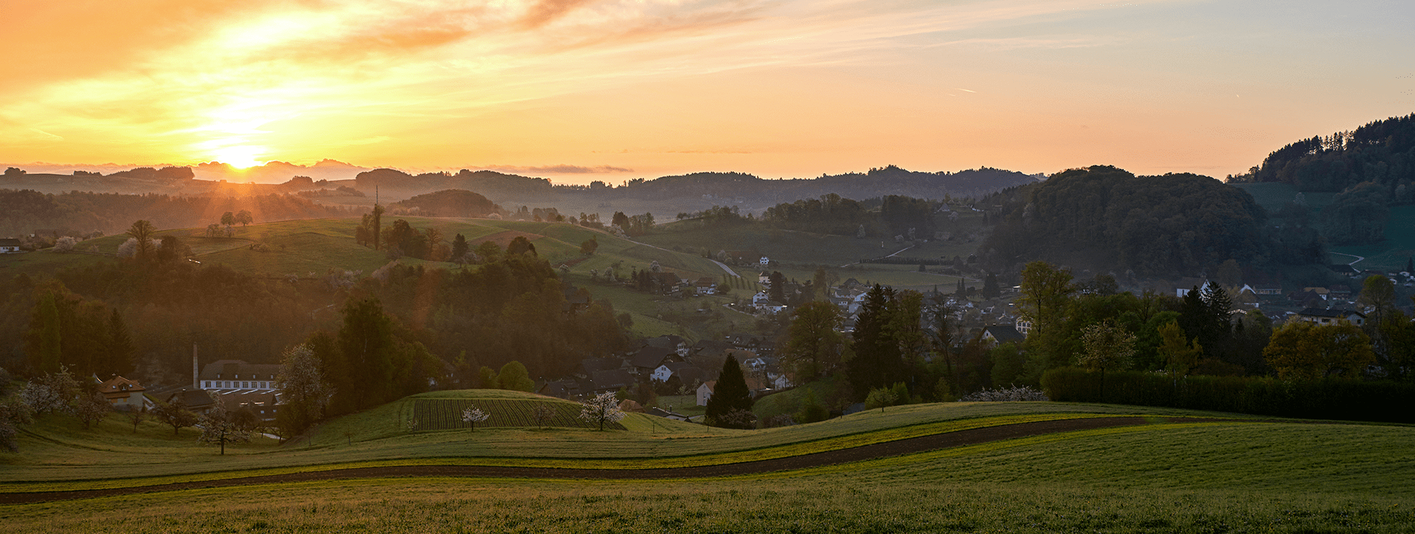 Presse Gemeinde Melchnau
