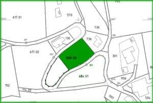 Bauen Gemeinde Melchnau 3