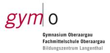 Musikschule Langenthal Gemeinde Melchnau 1