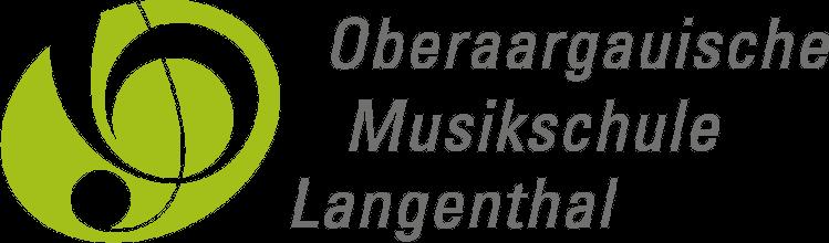 Musikschule Langenthal Gemeinde Melchnau