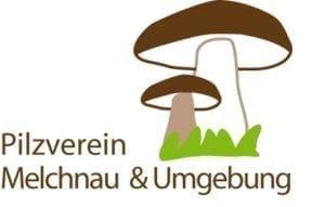 Adventsmärit Pilzverein Melchnau Gemeinde Melchnau