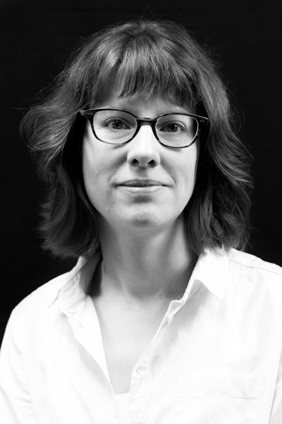 Denise Schneeberger Gemeinde Melchnau