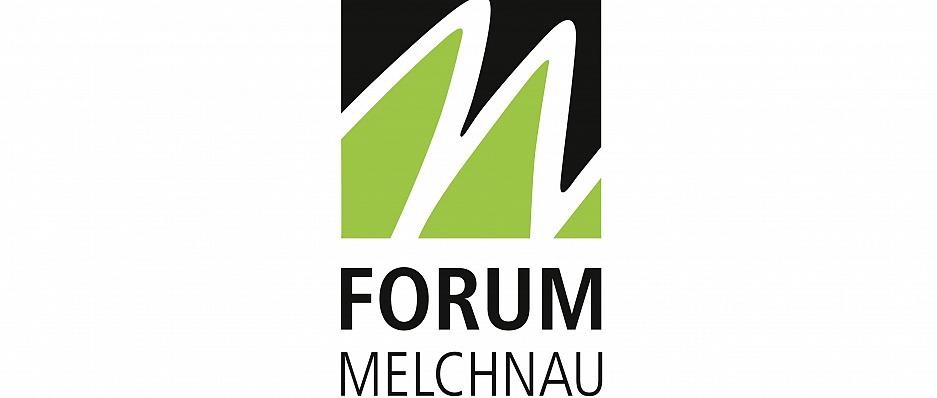 Jahresbericht Forum Melchnau