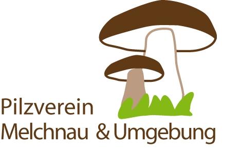 Pilz-Lern-Abend Gemeinde Melchnau