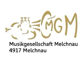 Schnupper-Probe der Musikgesellschaft Melchnau Gemeinde Melchnau
