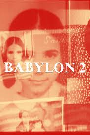 Babylon 2 Dokumentarfilm, Filmprogramm 2020/2021 Gemeinde Melchnau