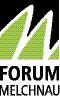 Vereinsversammlung Forum Melchnau Gemeinde Melchnau 1